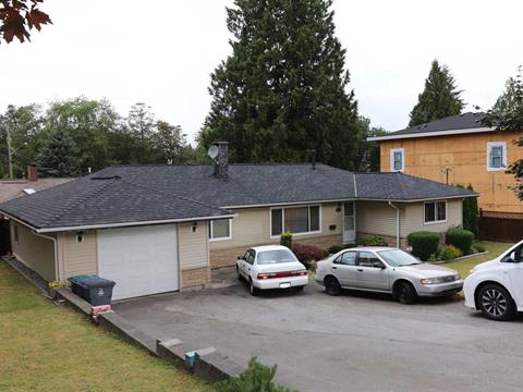 House for sale in Bolivar Heights, Surrey, North Surrey, 11265 Loughren Drive, 262408721   Realtylink.org