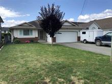House for sale in Chilliwack W Young-Well, Chilliwack, Chilliwack, 45473 Crescent Drive, 262405040 | Realtylink.org