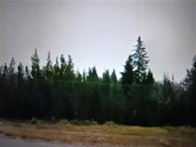 Lot for sale in Beaverley, Prince George, PG Rural West, 7911 W 16 Highway, 262408502 | Realtylink.org