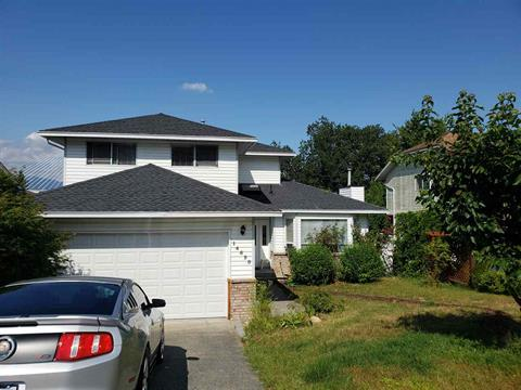 House for sale in Bolivar Heights, Surrey, North Surrey, 14629 Wellington Drive, 262408641   Realtylink.org