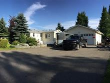 Manufactured Home for sale in Emerald, Prince George, PG City North, 2965 Thee Place, 262408423 | Realtylink.org