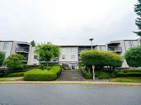 Apartment for sale in Guildford, Surrey, North Surrey, 211 9952 149 Street, 262408830 | Realtylink.org