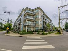 Apartment for sale in Whalley, Surrey, North Surrey, 316 13228 Old Yale Road, 262406183 | Realtylink.org