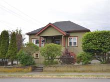 House for sale in Nanaimo, Quesnel, 805 Wentworth Street, 458004 | Realtylink.org