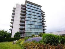 Apartment for sale in Brighouse, Richmond, Richmond, 707 6733 Buswell Street, 262406846 | Realtylink.org