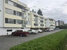 Apartment for sale in Abbotsford West, Abbotsford, Abbotsford, 304 32070 Peardonville Road, 262407632 | Realtylink.org