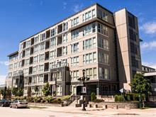 Apartment for sale in West Cambie, Richmond, Richmond, 582 4133 Stolberg Street, 262401483 | Realtylink.org