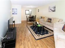 Apartment for sale in Brighouse South, Richmond, Richmond, 131 7295 Moffatt Road, 262407963 | Realtylink.org