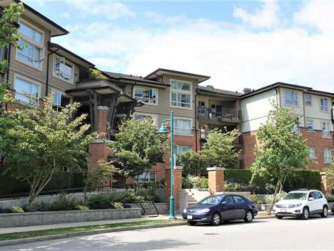 Apartment for sale in Port Moody Centre, Port Moody, Port Moody, 110 600 Klahanie Drive, 262407731 | Realtylink.org