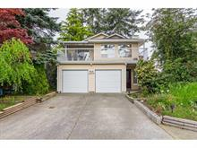 House for sale in White Rock, South Surrey White Rock, 14779 Russell Avenue, 262408826 | Realtylink.org