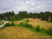 Lot for sale in Nanaimo, Cloverdale, Lot 2 Lazy Susan Drive, 458029 | Realtylink.org