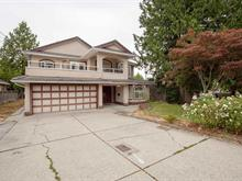 House for sale in Queen Mary Park Surrey, Surrey, Surrey, 12111 82 Avenue, 262407833 | Realtylink.org