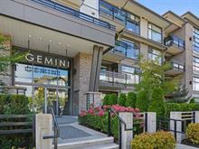 Apartment for sale in King George Corridor, Surrey, South Surrey White Rock, 301 15336 17a Avenue, 262408168 | Realtylink.org