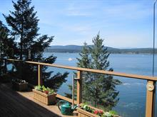 House for sale in Galiano Island, Islands-Van. & Gulf, 18515 Porlier Pass Road, 262401443 | Realtylink.org