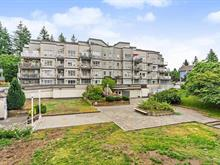 Apartment for sale in Whalley, Surrey, North Surrey, 201 14399 103 Avenue, 262407813 | Realtylink.org
