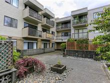 Apartment for sale in Coquitlam West, Coquitlam, Coquitlam, 102 590 Whiting Way, 262407821 | Realtylink.org