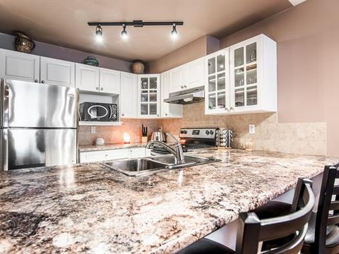 Apartment for sale in Guildford, Surrey, North Surrey, 110 15130 108 Avenue, 262408450   Realtylink.org