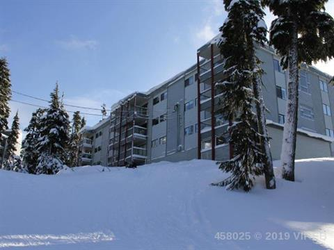 Apartment for sale in Courtenay, Richmond, 695 Castle Crag Crescent, 458025   Realtylink.org