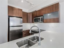Apartment for sale in Whalley, Surrey, North Surrey, 212 13339 102a Avenue, 262408844 | Realtylink.org