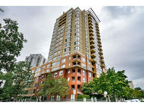 Apartment for sale in Collingwood VE, Vancouver, Vancouver East, 1609 5288 Melbourne Street, 262408806 | Realtylink.org