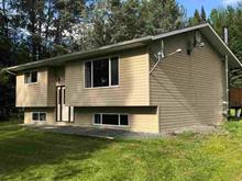 House for sale in Buckhorn, Prince George, PG Rural South, 15950 Buckhorn Lake Road, 262408829 | Realtylink.org