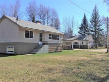House for sale in Valemount - Rural South, Valemount, Robson Valley, 1630 Main Street, 262408155 | Realtylink.org