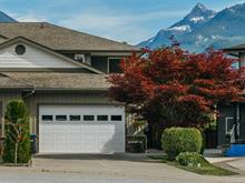 1/2 Duplex for sale in Tantalus, Squamish, Squamish, 1006 Tantalus Place, 262401406 | Realtylink.org