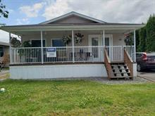 Manufactured Home for sale in Dewdney Deroche, Mission, Mission, 97 41168 Lougheed Highway, 262408180 | Realtylink.org