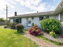 House for sale in Seafair, Richmond, Richmond, 3340 Blundell Road, 262408469 | Realtylink.org