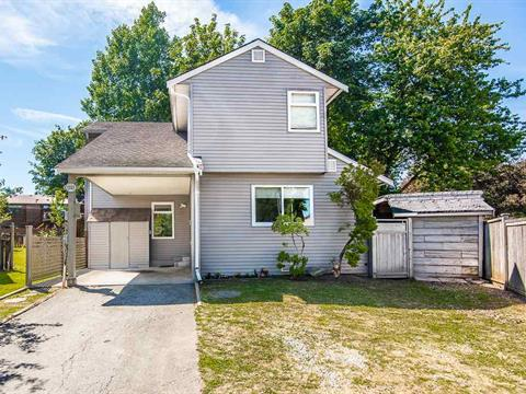 House for sale in West Newton, Surrey, Surrey, 13313 66a Avenue, 262408814 | Realtylink.org