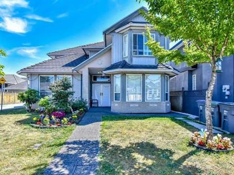 House for sale in West Newton, Surrey, Surrey, 12776 67a Avenue, 262378262 | Realtylink.org