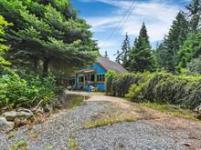 House for sale in Gabriola Island (Vancouver Island), Rosedale, 1225 North Road, 457880 | Realtylink.org