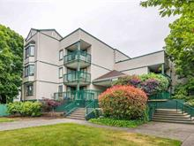Apartment for sale in Langley City, Langley, Langley, 116 20454 53 Avenue, 262407589   Realtylink.org