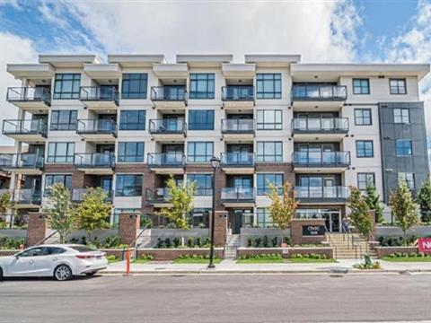 Apartment for sale in Langley City, Langley, Langley, 119 5638 201a Street, 262368947 | Realtylink.org