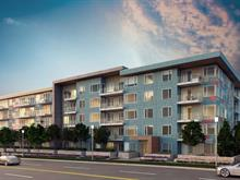 Apartment for sale in Bolivar Heights, Surrey, North Surrey, 313 10838 Whalley Boulevard, 262408078 | Realtylink.org