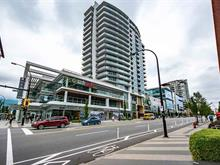 Apartment for sale in Central Lonsdale, North Vancouver, North Vancouver, 903 112 E 13th Street, 262408356 | Realtylink.org