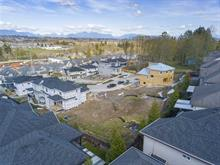 Lot for sale in Sullivan Station, Surrey, Surrey, 14906 62a Avenue, 262407253 | Realtylink.org