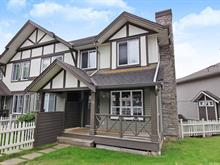 Townhouse for sale in Abbotsford East, Abbotsford, Abbotsford, 38 4401 Blauson Boulevard, 262402344 | Realtylink.org