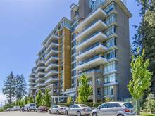 Apartment for sale in White Rock, South Surrey White Rock, 103 1501 Vidal Street, 262387782 | Realtylink.org