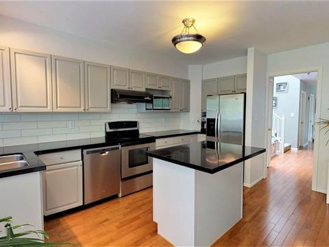 House for sale in Canyon Heights NV, North Vancouver, North Vancouver, 1150 Canyon Boulevard, 262408392 | Realtylink.org