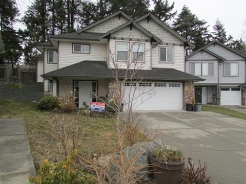 House for sale in Abbotsford East, Abbotsford, Abbotsford, 34533 Stoneleigh Avenue, 262368427   Realtylink.org