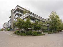 Apartment for sale in Simon Fraser Univer., Burnaby, Burnaby North, 614 9009 Cornerstone Mews, 262408574 | Realtylink.org