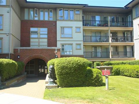Apartment for sale in Brighouse, Richmond, Richmond, 2205 5113 Garden City Road, 262408489 | Realtylink.org