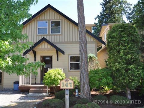 Apartment for sale in Parksville, Mackenzie, 1080 Resort Drive, 457994 | Realtylink.org