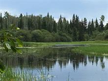Lot for sale in Cluculz Lake, PG Rural West, Lot 1 Jardine Road, 262408569 | Realtylink.org