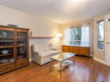 Apartment for sale in Brighouse South, Richmond, Richmond, 101 7760 Moffatt Road, 262408615 | Realtylink.org