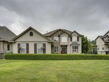 House for sale in Chilliwack Mountain, Chilliwack, Chilliwack, 8860 Copper Ridge Drive, 262407685   Realtylink.org