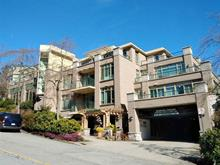 Apartment for sale in Ambleside, West Vancouver, West Vancouver, 305 1896 Marine Drive, 262408705 | Realtylink.org