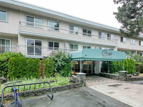 Apartment for sale in Mount Pleasant VE, Vancouver, Vancouver East, 103 711 E 6th Avenue, 262408699 | Realtylink.org
