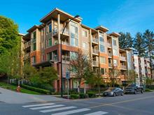 Apartment for sale in Central Lonsdale, North Vancouver, North Vancouver, 310 159 W 22nd Street, 262408632 | Realtylink.org